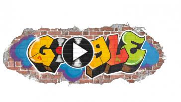 Google: Le brinda hoy un espacio a la música