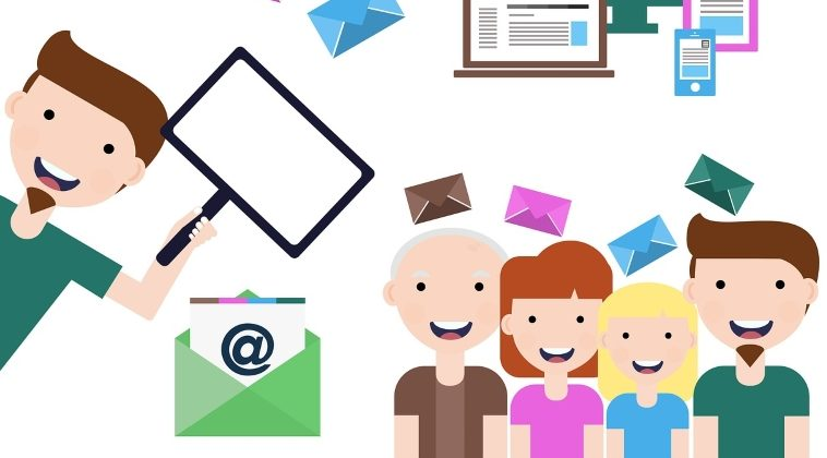 : Plataformas de Email Marketing que harán crecer tu empresa web