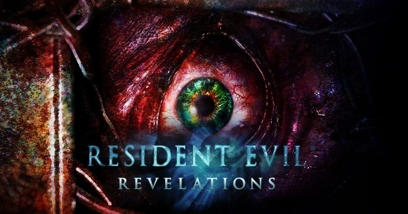 Resident Evil Revelations Collection, otra apuesta de Capcom para la Nintendo Switch