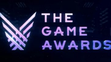 The Game Awards: La noche de los premios gamer