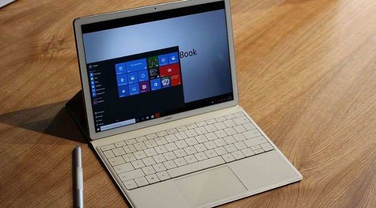 Descarga Windows 10 gratis y completamente legal