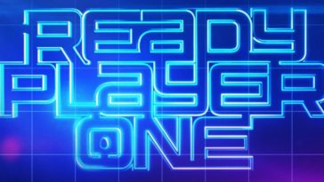 Ready Player One una obra maestra al mejor estilo de la cultura pop