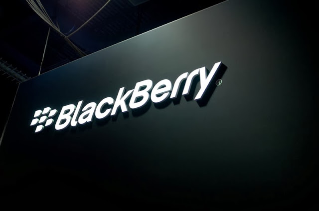 BlackBerry Messenger fin de una era