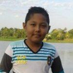Foto del perfil de Andres Carrascal Herrera