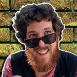 Foto del perfil de Daliendor